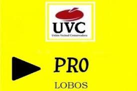 Comunicado de la Uvc sobre el tema de los aportantes.