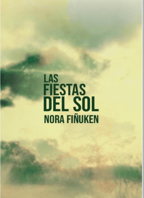 Audio. Las Fiestas del Sol.