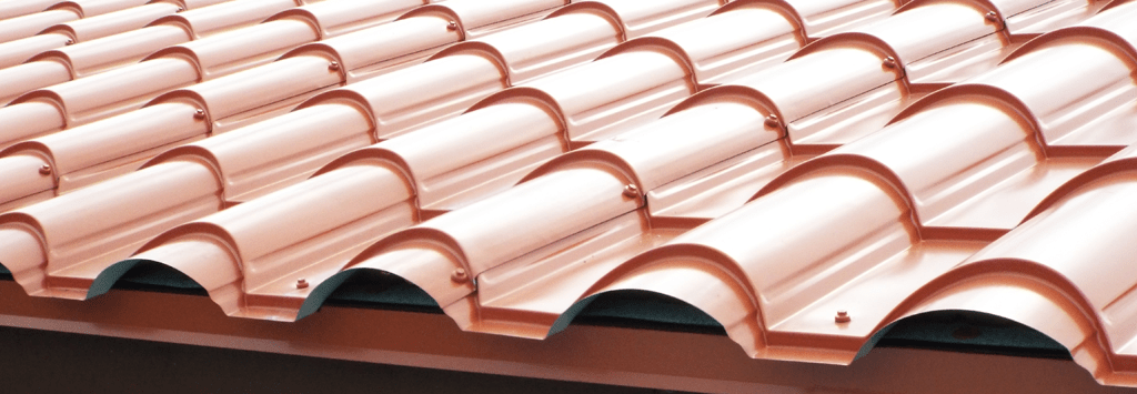 florida metal roofing products inc