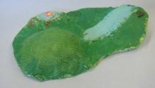 DSCF0262