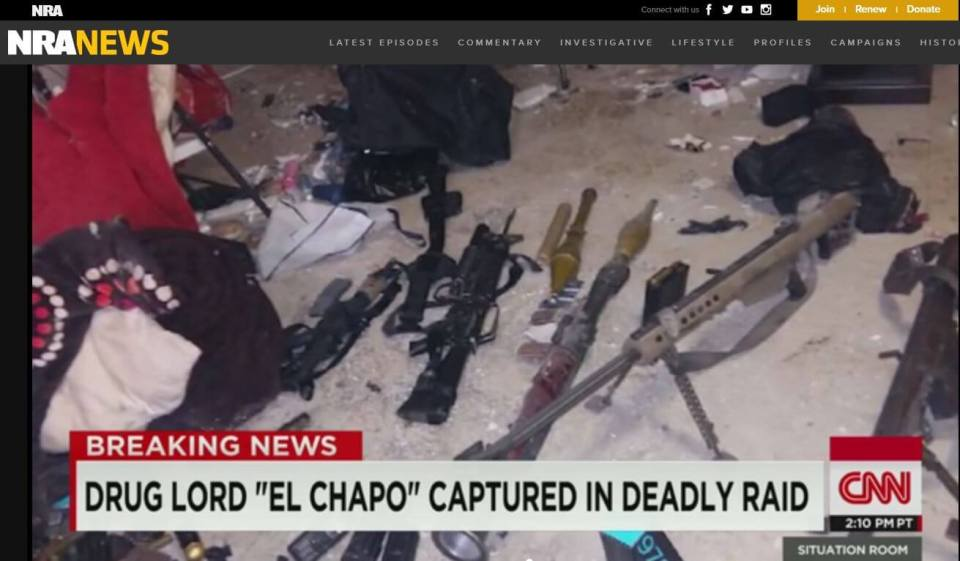 el_chapo_captured_CNN