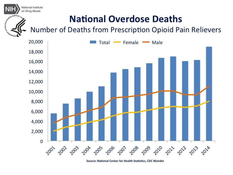 national_institute_on_drug_abuse_us_overdoses_since_2001