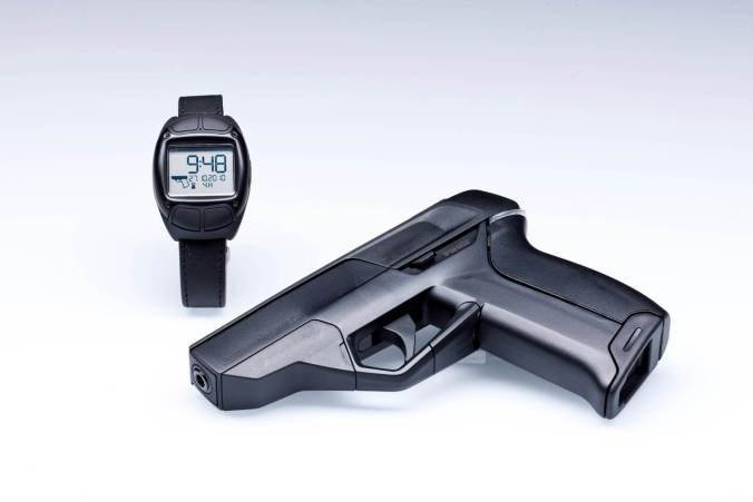 smart_gun