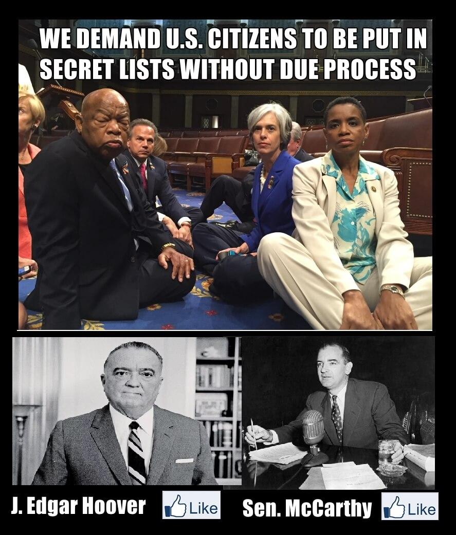 us_citizens_secret_lists