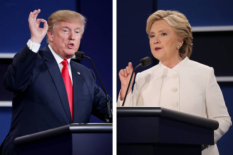 hillary-trump-3rd-debate