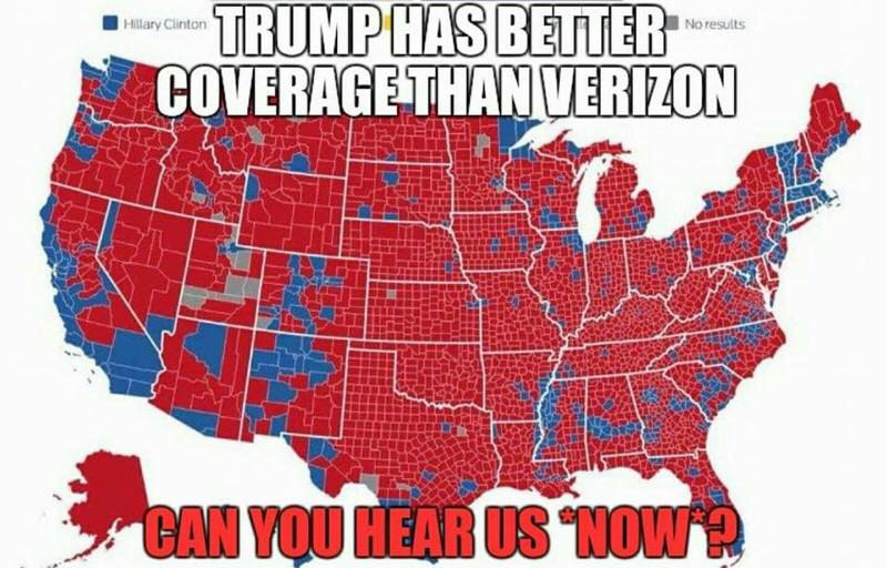 trump-county-votes-coverage-meme