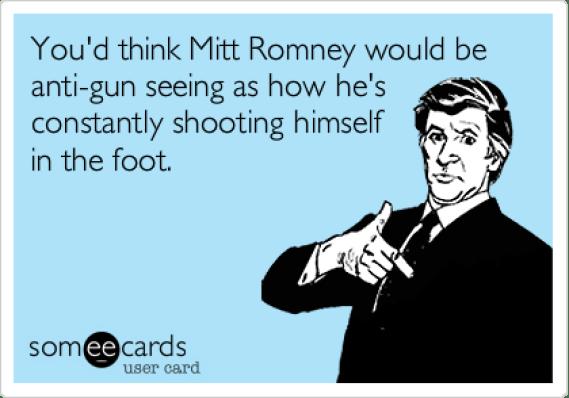 mitt-romney-ecard