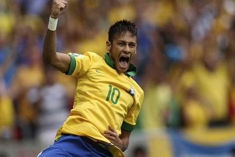 neymar-1200