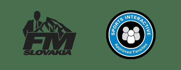 FM Slovakia sa čoskoro stane FM Approved Fansite