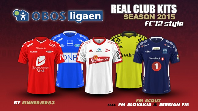 Obos_Ligaen_preview_2015