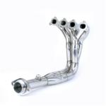 toyota corolla performance parts fms