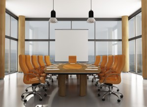iStock RoomScheduling ConferenceRoom Large 1 - iStock_RoomScheduling_ConferenceRoom_Large