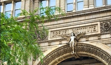 Resources Drexel - Drexel University