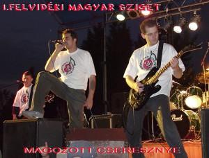 magicseri02