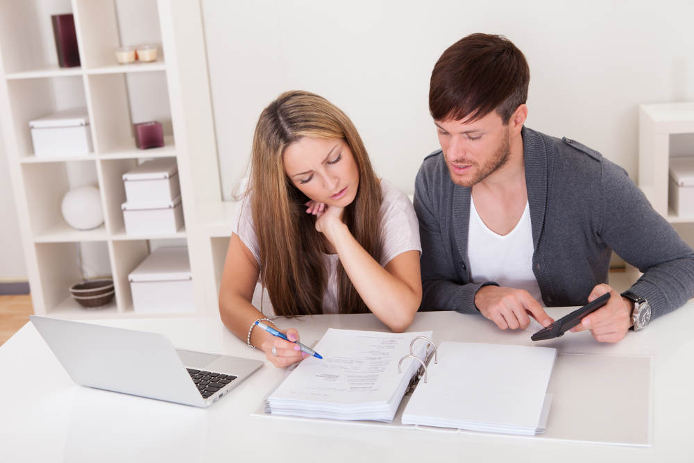 Why The Minimalist Lifestyle In Trending Among Young People Personal Finance