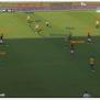 Serie A Hellas Verona 1 1 Roma Tactical Analysis Il