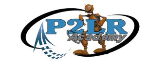 p2lr logo blue 3