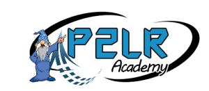 p2lr logo blue 5