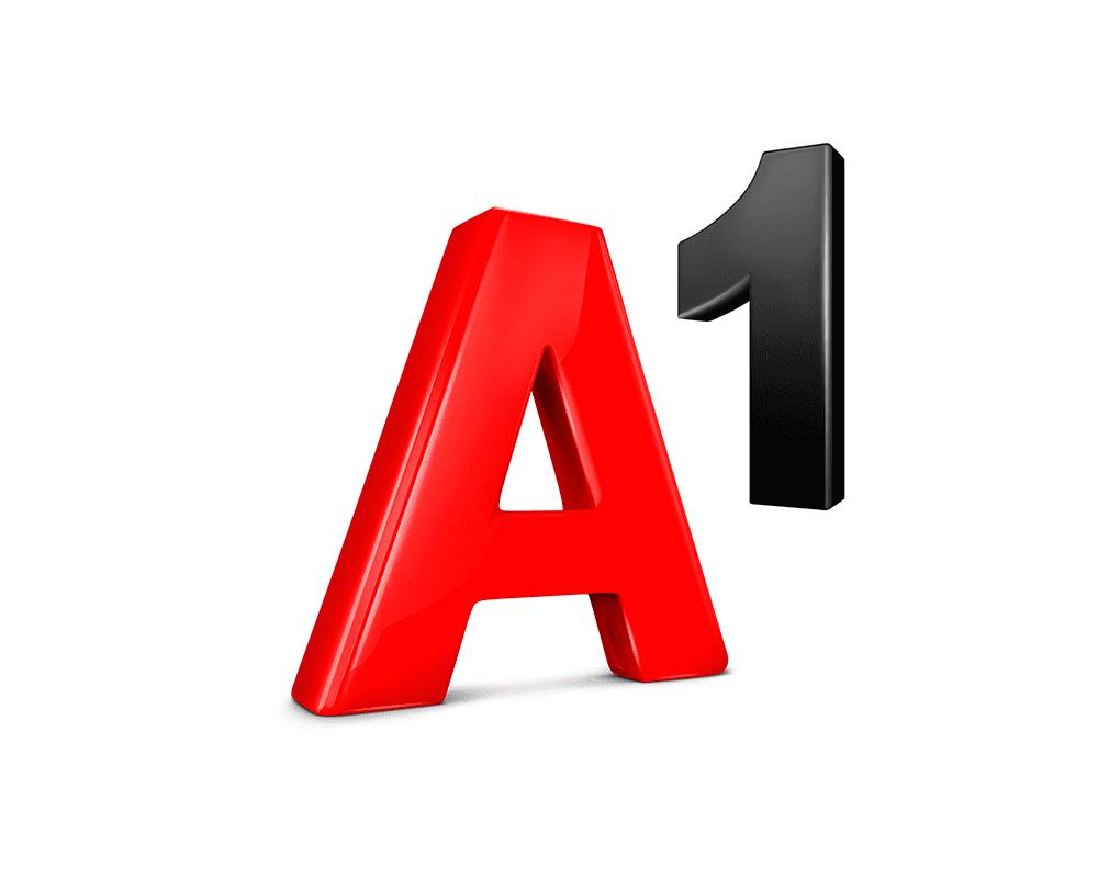 Logo von A1 Shop