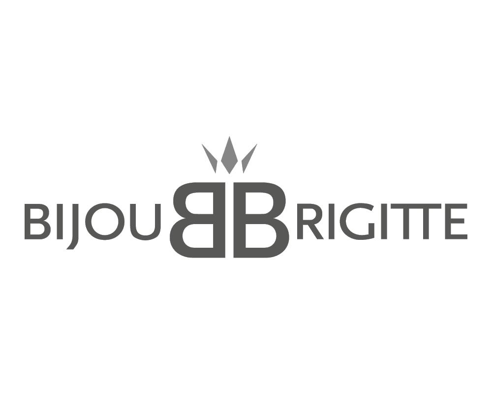 Logo von Bijou Brigitte