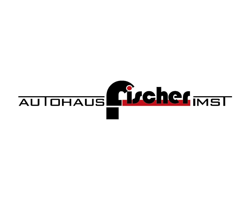 Logo von Autohaus Fischer Imst
