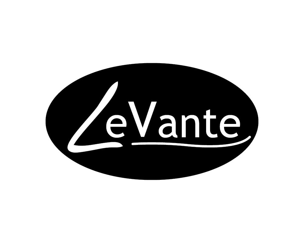 Logo von Restaurant LeVante