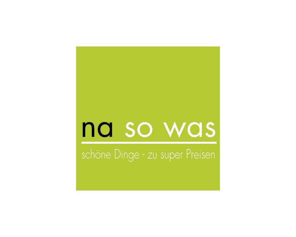 Logo von nasowas