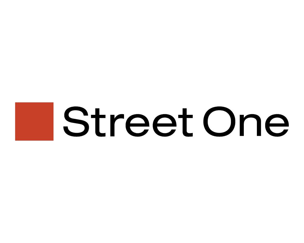 Logo von Street One