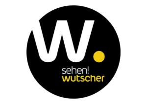 Logo von sehen!wutscher