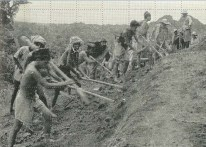 unidentified-asian-workers-2