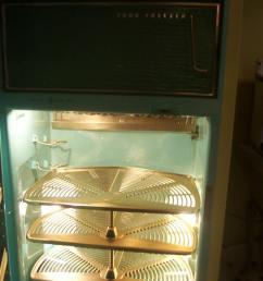 perfect 1953 ge refrigerator 1953 ge refrigerator 864 x 1152 127 kb jpeg [ 864 x 1152 Pixel ]