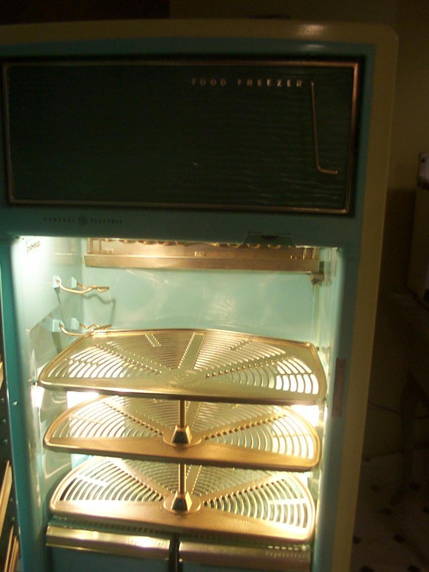 medium resolution of perfect 1953 ge refrigerator 1953 ge refrigerator 864 x 1152 127 kb jpeg