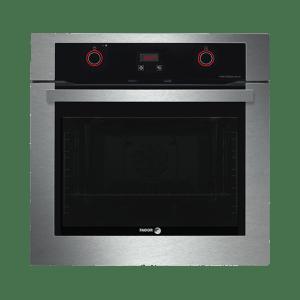 6H-865BX 多功能烤箱