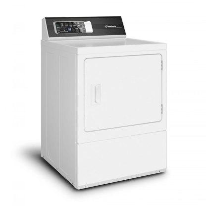 優必洗 ZDEE9RGS545FW01 乾衣機