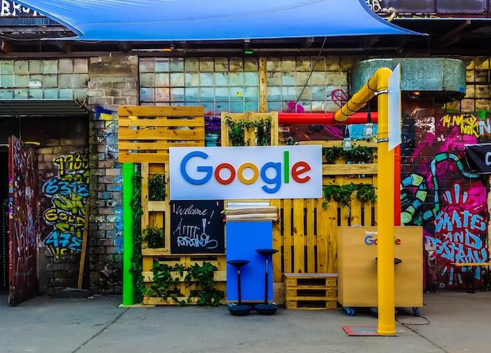 google philippines webinar