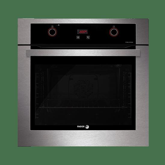 法格 6H-760BX 多功能烤箱