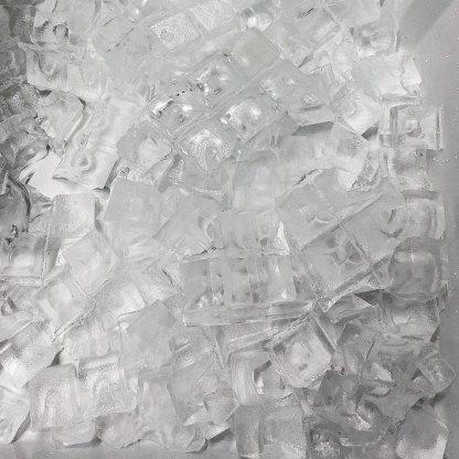 CLR1215透明冰塊製冰機