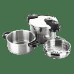 Fagor 鍋具