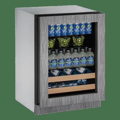 U-Line 2224BEVINT 飲料櫃