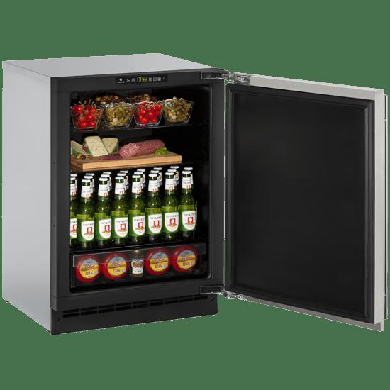2224R 冷藏櫃
