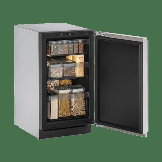3018R 冷藏櫃