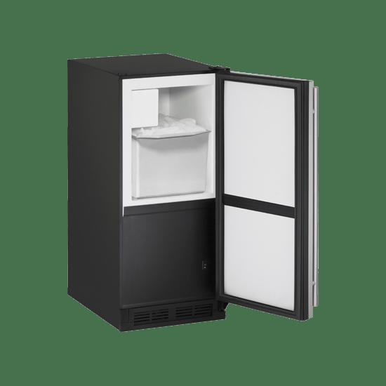 BI1215 月型冰塊製冰機