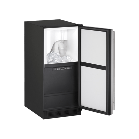 CLR1215 透明冰塊製冰機