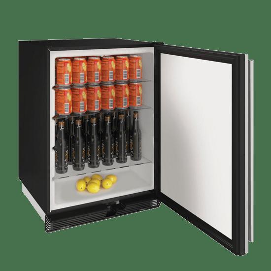 1024R 冷藏櫃
