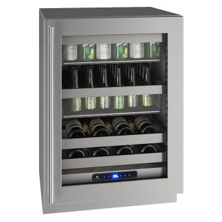 UHBV524 飲料櫃