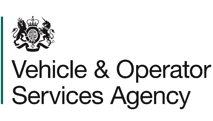Remote Enforcement Office announced by VOSA at FTA
