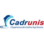 CADRUNIS