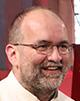 Grégoire BELLUT
