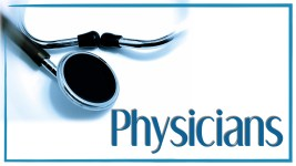 FND Physician