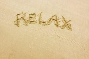 relax-text-san-writting_XJ3icb